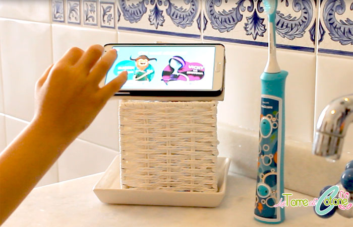 philips-sonicare-for-kids-3
