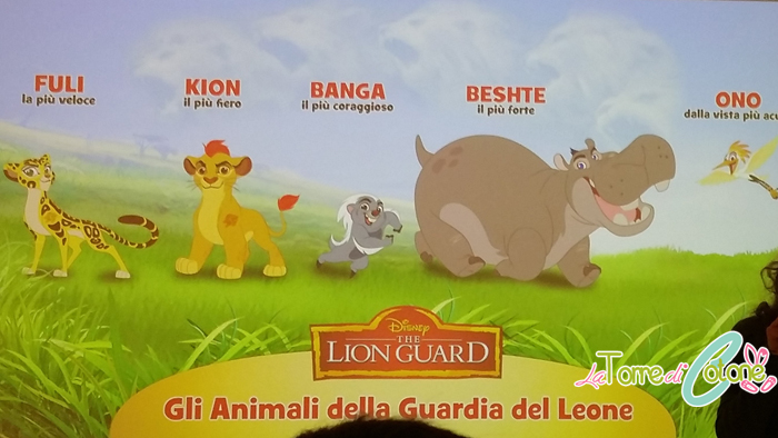The-Lion-Guard-e-la-rivisitazione-del-concetto-di-branco-1