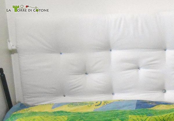 come-realizzare-una-spalliera-per-il-letto-13