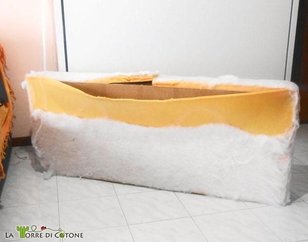 come-realizzare-una-spalliera-per-il-letto-2