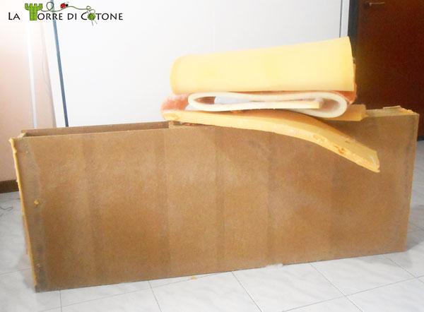 come-realizzare-una-spalliera-per-il-letto-5