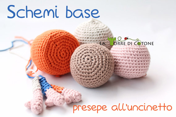 Schemi-base-presepe-uncinetto