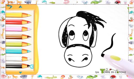 disegno-asinello-appen