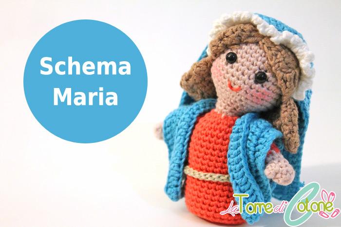 schema-maria-presepe-uncinetto-11