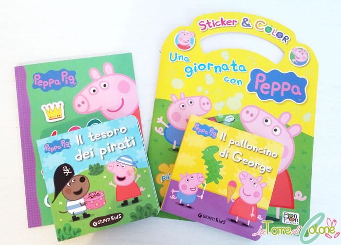 libri-peppa-pig-giunti-in-sconto
