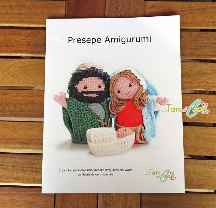 presepe-amigurumi-2013-2