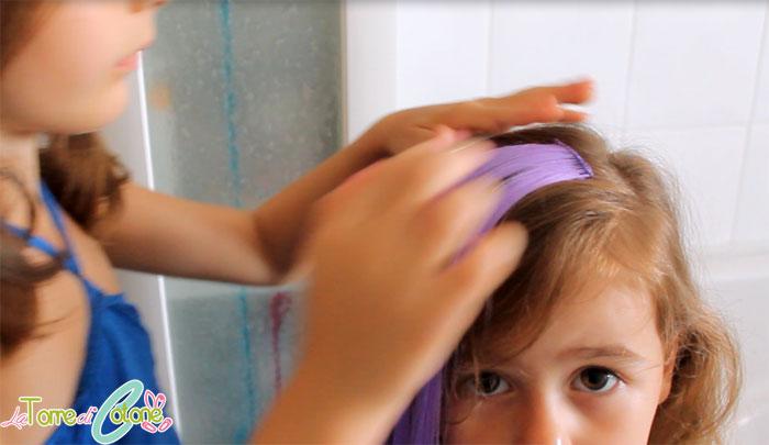 insegnamo-ai-bambini-a-lavarsi-i-denti-4