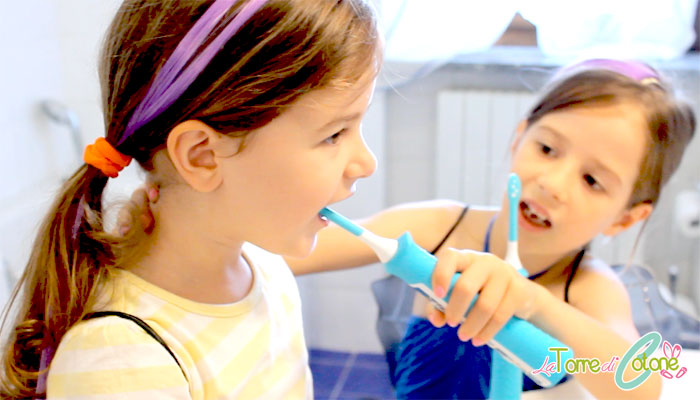 philips-sonicare-for-kids-6