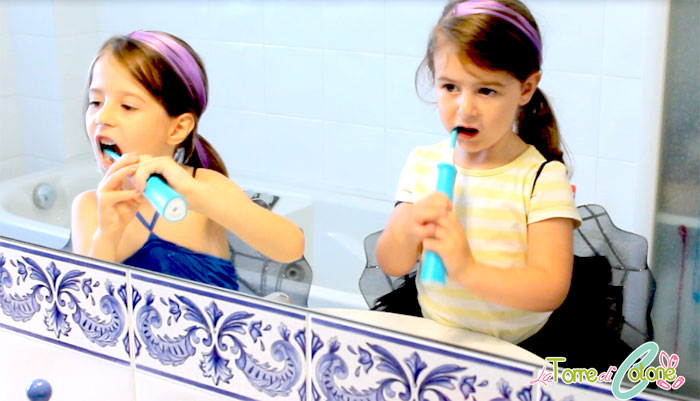 philips-sonicare-for-kids-8