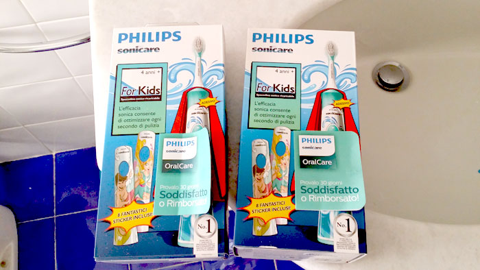 philips-sonicare-for-kids