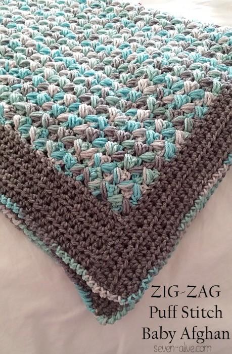 16 zig-zag-stitch-blanket-2