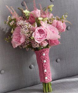 accessorio-per-bouquet-alluncinetto