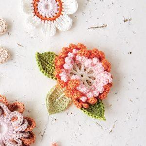 fiori-alluncinetto-dautunno