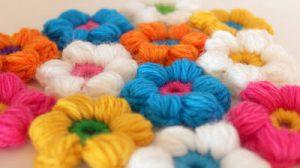 puff-stitch-flower