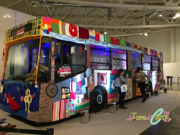 bus-crochet