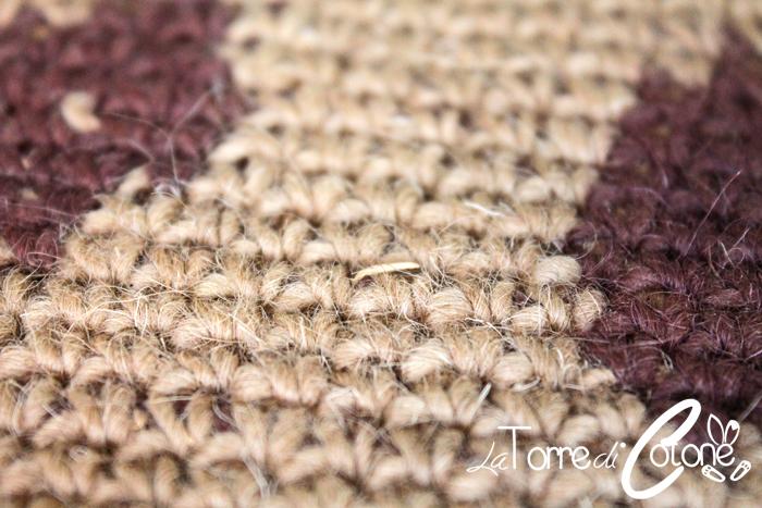 schema-tappeto-alluncinetto-1