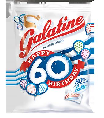 3d_buste-galatine-60-anni-lowres